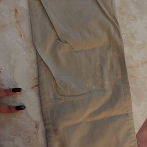 American Eagle Outfitters Pants - American Eagle Pants